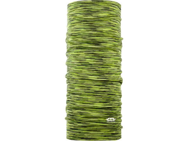 P.A.C. Merino Wool Multitube multi forest